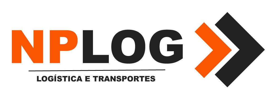 NPLOG Logística e Transportes